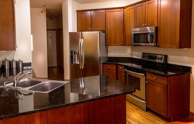 kitchen-670247_640