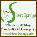 silent springs button 125 x 125 copy