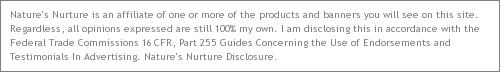 disclosure-affiliate