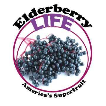 elderberry life products review