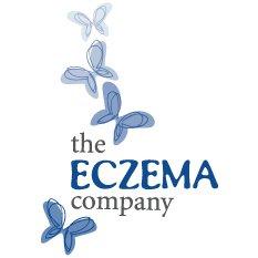 eczemaco_logo