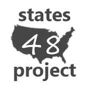 48-states-project