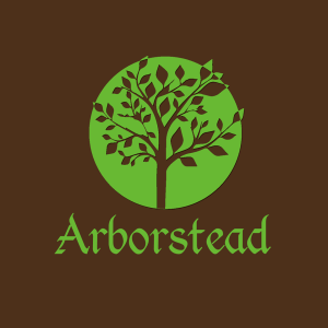 arborstead-logo