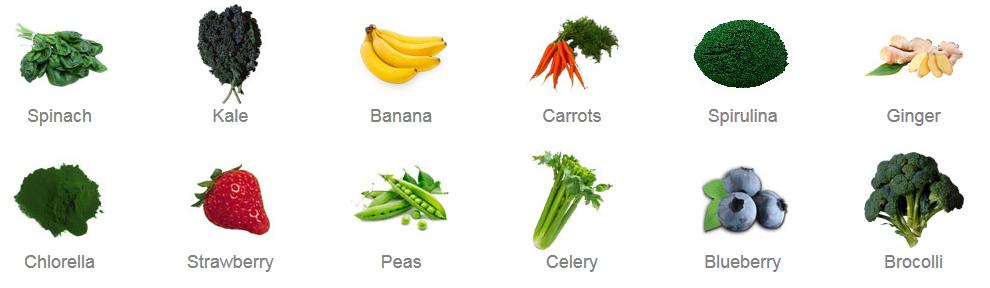 dgeingredients