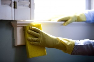 window-cleaning-in-protective-rubber-gloves-washing-windows-725x483