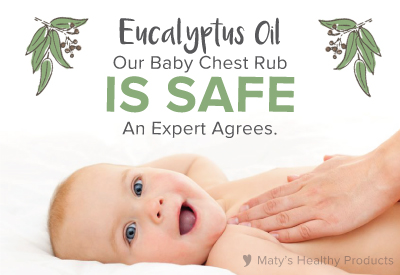 eucalyptus-oil-safe-for-babies