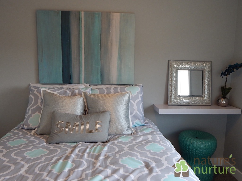 7 Steps to a NonToxic Bedroom – Non Toxic Bedroom Furniture
