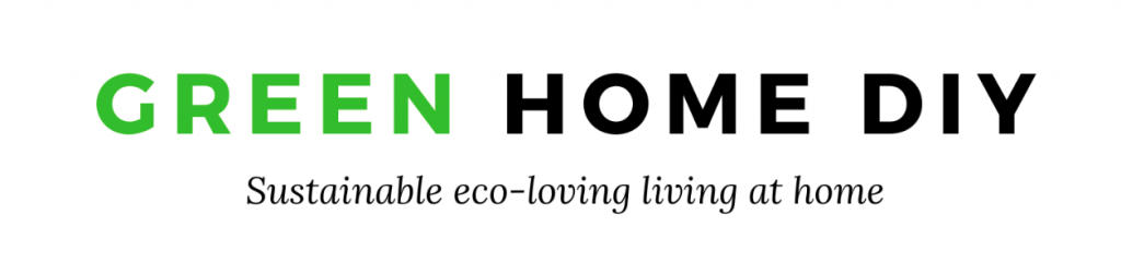 32 Zero Waste Experts to Help You Kick the Trash Out of Your Life at Green Home DIY, featuring Sarah UmmYusuf of Nature's Nurture